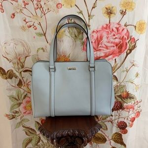 Kate Spade NewBury Lane Miles Bag